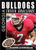 Georgia Bulldogs Trivia Challenge