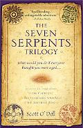 The Seven Serpents Trilogy