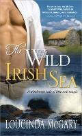 Wild Irish Sea : A windswept tale of love and Magic