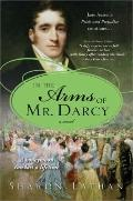 Romancing Mr. Darcy