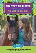 Pony Whisperer