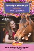 Pony Whisperer: Team Challenge