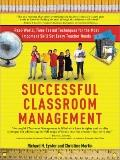 Running Your Classroom (Without Losing Your Mind): Effective Classroom Management Skills for...