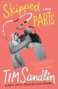 Skipped Parts : A Novel