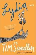 Lydia : A Novel
