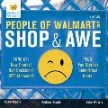 People of Walmart : Shop and Awe