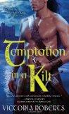 Temptation in a Kilt (Bad Boys of the Highlands, Book 1)