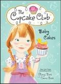 Sweet Delivery : The Cupcake Club
