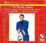 The Wealthy Barber [Unabridged] (Everyone's Commonsense Guide to Becoming Financially Indepe...