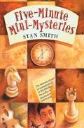 Five-Minute Mini-Mysteries
