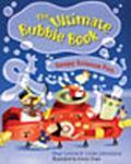 Ultimate Bubble Book Soapy Science Fun