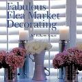 Fabulous Flea Market Decorating