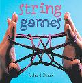 String Games Spiral