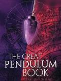 Great Pendulum Book