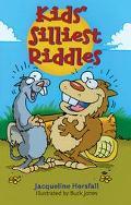 Kids' Silliest Riddles