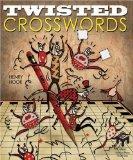 Twisted Crosswords (Mensa)