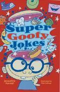 Super Goofy Jokes