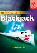 Mensa Guide to Blackjack