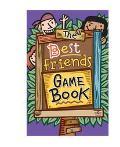 Best Friends Game Book