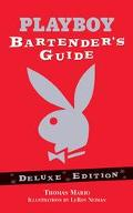 Playboy Bartender's Guide