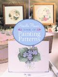 Priscilla Hauser's Book of Painting Patterns