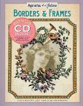 Borders & Frames Memories of a Lifetime