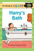 Harry's Bath