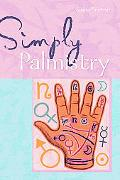 Simply Palmistry