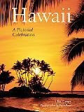 Hawaii A Pictorial Celebration