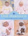Creative Doll Makeovers A Step-by-step Guide