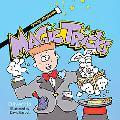 Young Magician Magic Tricks