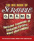 Big Book Of Scrabblegrams
