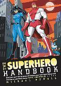 Superhero Handbook