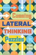 Cunning Lateral Thinking Puzzles