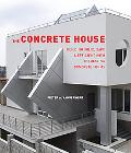 Concrete House Building Solid, Safe & Efficient With Insulating Concrete Forms