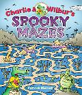 Charlie & Wilbur's Spooky Mazes