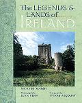 Legends & Lands of Ireland
