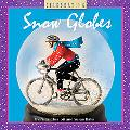 Celebrating Snow Globes