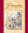 Pirates A Magic 3-dimensional World of Pirates