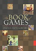 Book of Games Strategy, Tactics & History