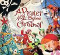 Pirate's Night Before Christmas
