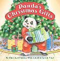 Panda's Christmas Gifts