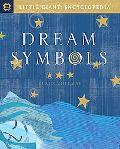 Little Giant Encyclopedia of Dream Symbols
