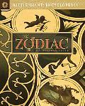 Little Giant Encyclopedia of the Zodiac