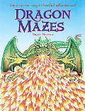 Dragon Mazes