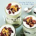 Yogurt More than 70 Delicious Recipes