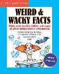 Weird & Wacky Facts