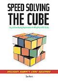Rubik's Cube Book