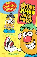 MR. POTATO HEAD's Upside-down Joke World