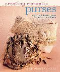Creating Romantic Purses